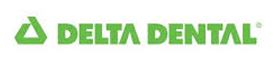 delta-dental logo